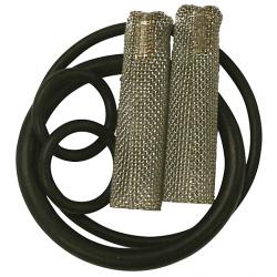Damixa Reperationssæt o-ringe til renoveringstermostat