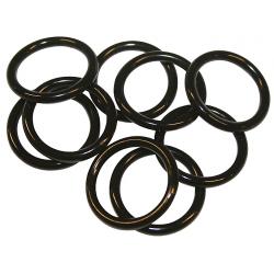 Børma O-ring 17,12 x 2,62 mm