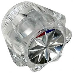 Damixa håndhjul serie 47 48040