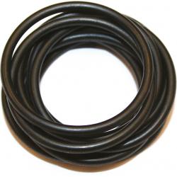 Damixa O-Ring 49019 (10stk)
