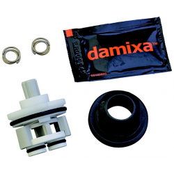 Damixa reparation keramisk 69997 - Serie 32/64