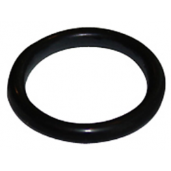 Alterna O-ring Ø13 x 2,5 mm til Unimix og Iris køkkenbatteri med høj tud