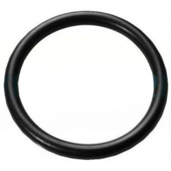 Grohe O-ring Ø13,5 x Ø2,75 til svingtud