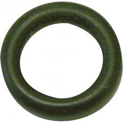 """O-ring, 20 stk. t/ 3/8"""" overdel"""