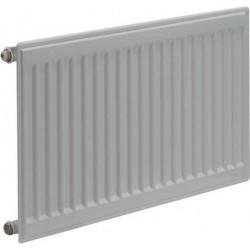 Purmo compact radiator 50x260 cm