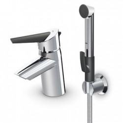 Optima håndvaskarmatur