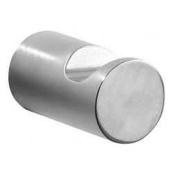 Pressalit rustfri curve krog - sæt m/2 stk.