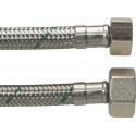 SPX DN8 3/8F x 1/2F 500MM