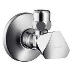 Hansgrohe HG Stopventil...