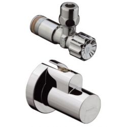 Hansgrohe HG Stopventil +...