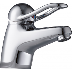 Fm Mattssom 9000 håndvaskarmatur
