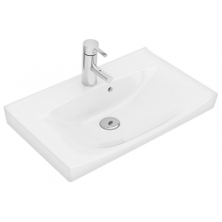 Ifø Spira håndvask 60 cm