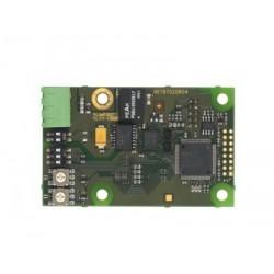Grundfos MODBUS CIM200 Add-on kpl Packed