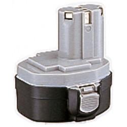 Makita batteri NiMh 14,4V