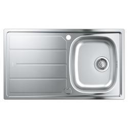 GROHE K200 Køkkenvask