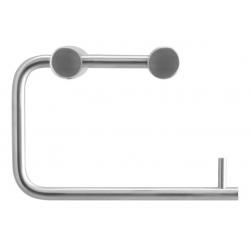 Primy Steel toiletpapirholde - Rustfrit stål