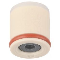 Grohe kontraventil til termostatbatterier