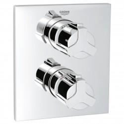 Grohe Allure Termostatbatteri til brus