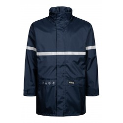 Lyngsøe Rainwear ARC vinter...