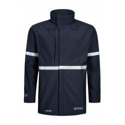 Lyngsøe Rainwear ARC...
