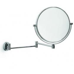 Cassøe Kosmetikspejl med vippefunktion