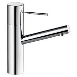 KWC ONO håndvaskarmatur...