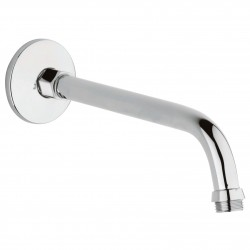 Grohe Relexa Bruserarm 1/2 X 200Mm