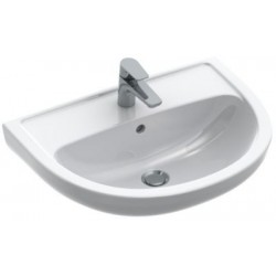 Gustavsberg Saval håndvask...