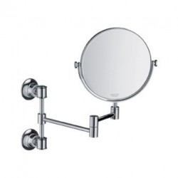 hansgrohe Montreux...