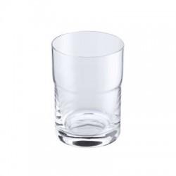 hansgrohe glas til Logo...