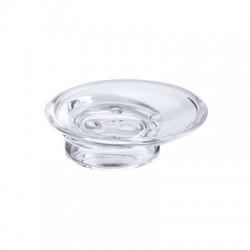 hansgrohe glas til sæbeskål...
