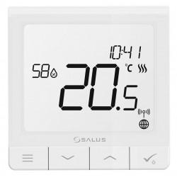 Salus Controls Quantum rumtermostat - 402325606
