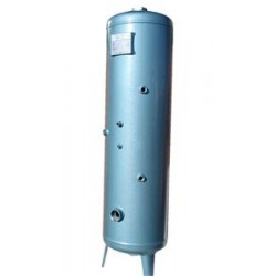 Hydrofor 6 bar 65 liter