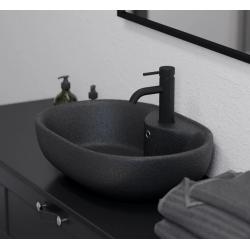 Tromsø fristående bordvask...