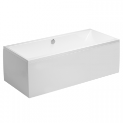 Danline Copenhagen badekar 160 cm