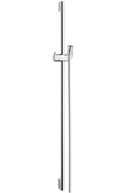 Hansgrohe Hg Unica C 900mm M Isiflex B 1600mm Krom