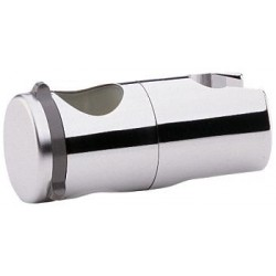 Grohe glideelement 28mm
