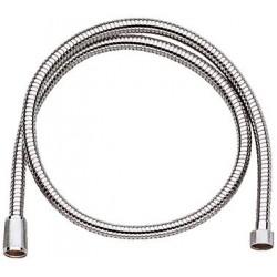 Grohe Relexa Metalslange Longlife 1,50 M