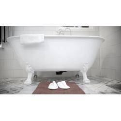 Rønne fritstående badekar,...