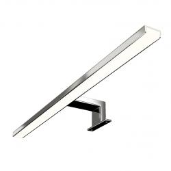 Lysnæs LED lampe til spejl,...