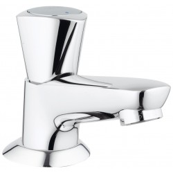 Grohe Costa S standhane lav tud