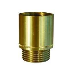 Altech haneforlænger 15mm-3/4