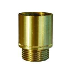 Altech haneforlænger 20mm-3/4