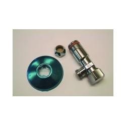 Stopventil Nil  1/2x12mm