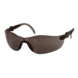 Beskyttelses Briller OX-ON Mørk