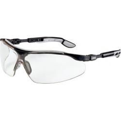 Beskyttelses Briller I-VO Klar