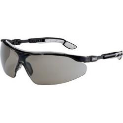 Beskyttelses Briller I-VO Mørk