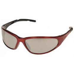 Beskyttelses Briller OX-ON Spejl