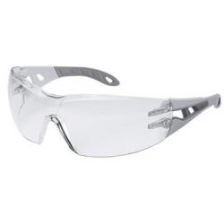 Beskyttelses Briller PHEOS Klar