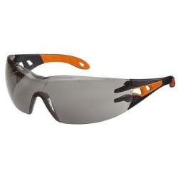 Beskyttelses Briller PHEOS Rød